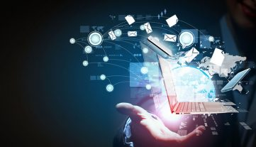 ICT in 21st Century; An Era of innovation-orientation