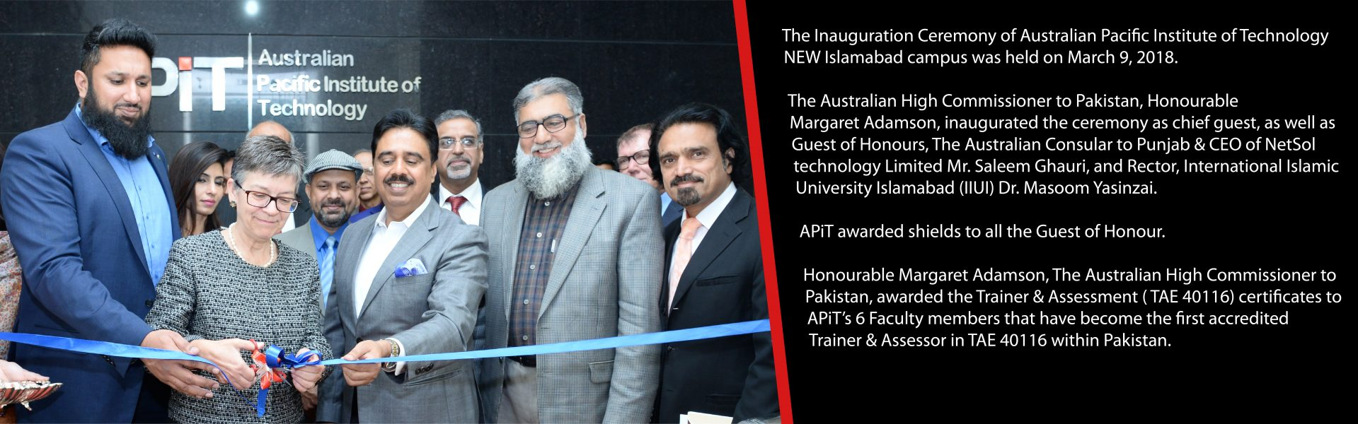 Inauguration-Ceremony-APIT